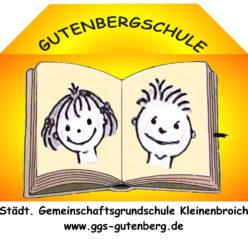 GGS Gutenbergschule